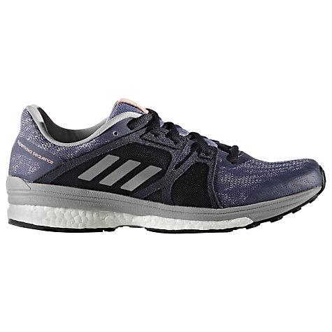 Adidas running philippines shoes women philippines running Print Wholesale 7844fa