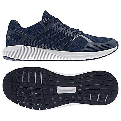 Adidas Duramo 8