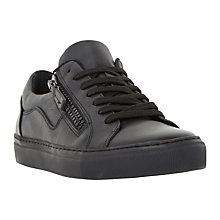 Buy Dune Trey Trainers Online at johnlewis.com