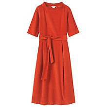 Buy Toast Needlecord Dress Online at johnlewis.com