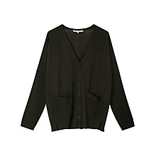 Buy Gerard Darel Pimlico Cardigan Online at johnlewis.com