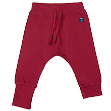 Buy Polarn O. Pyret Baby Joggers Online at johnlewis.com
