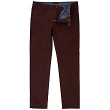 Buy Ted Baker Pegsie Trousers Online at johnlewis.com