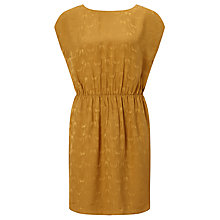 Buy Des Petits Hauts Sidonie Silk Dress Online at johnlewis.com