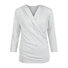 Buy Hobbs Madina Top Online at johnlewis.com