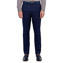 Buy Ted Baker Swimtro Trousers Online at johnlewis.com