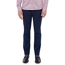Buy Ted Baker T for Tall Seryntt Slim Fit Chinos Online at johnlewis.com