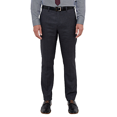 Image of Ted Baker T for Tall Swimtro Trousers