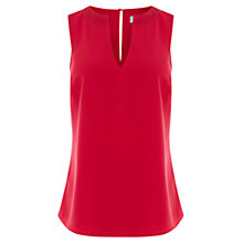 Buy Coast Alula Top Online at johnlewis.com