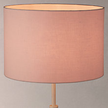 Buy John Lewis Samantha Lampshade Online at johnlewis.com