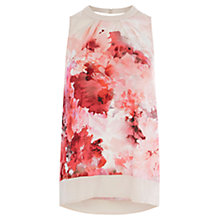 Buy Coast Etiana Top, Multi Online at johnlewis.com
