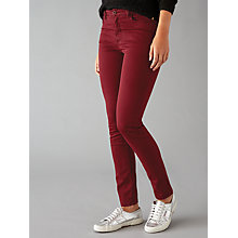 Buy Harris Wilson Vocation Slim Fit Jeans Online at johnlewis.com