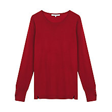 Buy Gerard Darel Marylebone Jumper Online at johnlewis.com