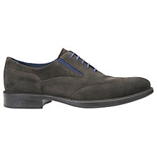 Buy Geox Carnaby Carnaby Oxford Shoes Online at johnlewis.com