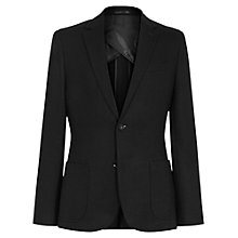 Buy Reiss Victor Slim Fit Wool Blazer Online at johnlewis.com