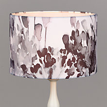 Buy John Lewis Croft Collection Laila Lampshade Online at johnlewis.com