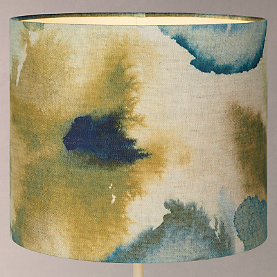 Harlequin Flores Lampshade