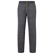 Buy Paul Smith Jersey Cotton Lounge Pants Online at johnlewis.com