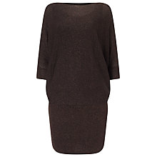 Buy Phase Eight Shimmer Becca Dress Online at johnlewis.com