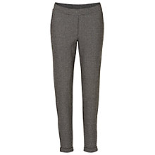 Buy Betty & Co. Pull-On Treggings Online at johnlewis.com