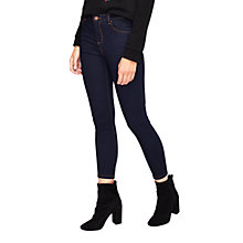 Buy Miss Selfridge Petite Sofia Jeans Online at johnlewis.com