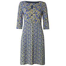 Buy White Stuff Queens Road Dress Online at johnlewis.com