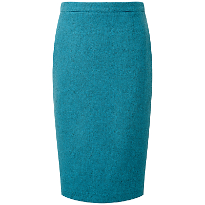 turquoise pencil skirt fashion at cheapest price next