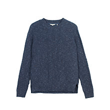 Buy Fat Face Darlington Jumper Online at johnlewis.com