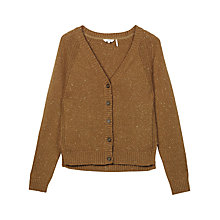 Buy Fat Face Kittle Cardigan Online at johnlewis.com