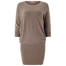 Buy Phase Eight Becca Batwing Dress Online at johnlewis.com