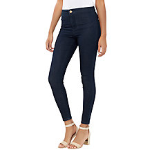 Buy Oasis Riley Jeans Online at johnlewis.com