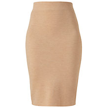 Buy Winser London Milano Wool Skirt Online at johnlewis.com