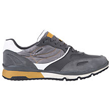 Buy Geox Sandro ABX Trainers Online at johnlewis.com