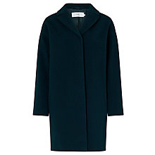 Buy John Lewis Cocoon Coat Online at johnlewis.com