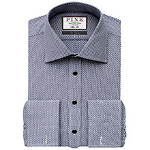 Buy Thomas Pink Clarence Slim Fit Shirt Online at johnlewis.com