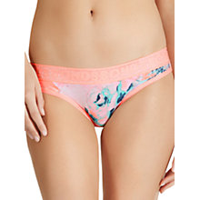 Buy Bonds New Era Bikini Briefs Online at johnlewis.com