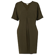 Buy Whistles Josie Dress Online at johnlewis.com