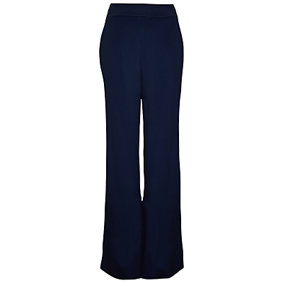 Ghost Alice Trousers, Navy