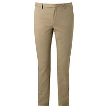 Buy Polo Ralph Lauren Cotton Mix Chinos Online at johnlewis.com