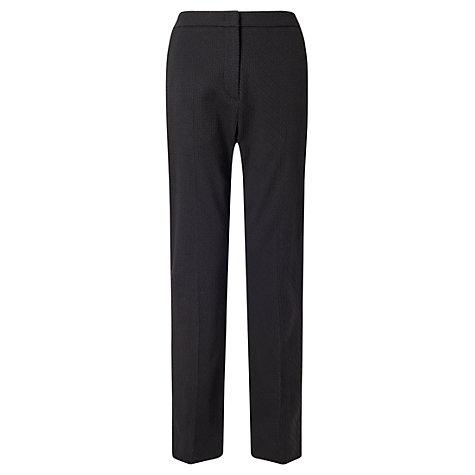 nike air max mvp baseball - Women's Trousers & Leggings | John Lewis