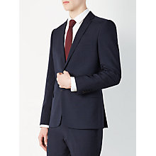 Men's Suits | Regular, Tailored, Slim Fit Suits | John Lewis