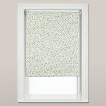 Buy John Lewis Country Arley Blackout Roller Blind Online at johnlewis.com