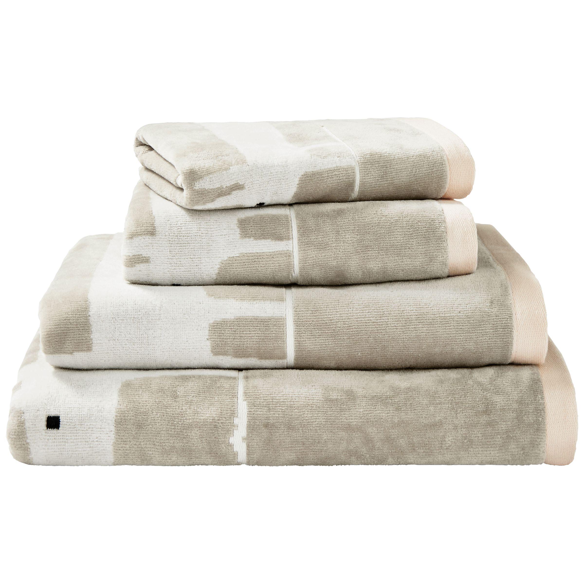 Scion Scion Mr Fox Towels