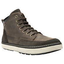Buy Geox Boots Mattias B ABX Boots Online at johnlewis.com