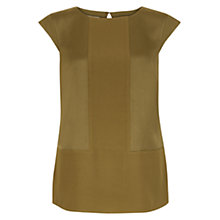 Buy Hobbs Delia Top Online at johnlewis.com