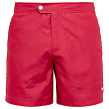 Buy Ted Baker Tongeo Swim Shorts Online at johnlewis.com