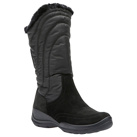 Where To Buy Snow Boots In Malaysia | Santa Barbara Institute for ...