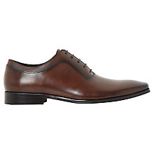 Buy Dune Rancho Oxford Shoes Online at johnlewis.com