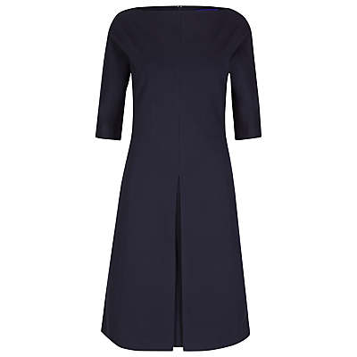 Winser London Ava Miracle Dress