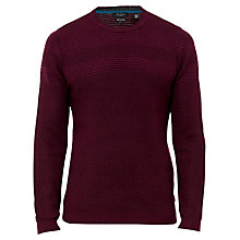 Buy Ted Baker T for Tall Rossitt Jumper Online at johnlewis.com
